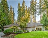 Primary Listing Image for MLS#: 1372006