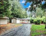 Primary Listing Image for MLS#: 1373606