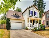 Primary Listing Image for MLS#: 1374606