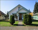 Primary Listing Image for MLS#: 1374706
