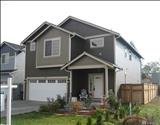 Primary Listing Image for MLS#: 1377506