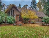 Primary Listing Image for MLS#: 1382206