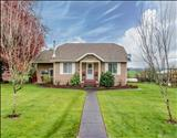 Primary Listing Image for MLS#: 1385306