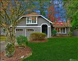 Primary Listing Image for MLS#: 1386906