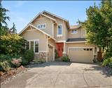 Primary Listing Image for MLS#: 1394006