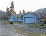 Primary Listing Image for MLS#: 1398706
