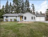 Primary Listing Image for MLS#: 1401406