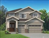 Primary Listing Image for MLS#: 1408006