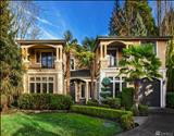 Primary Listing Image for MLS#: 1408306