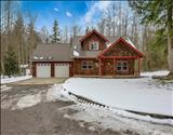 Primary Listing Image for MLS#: 1412306