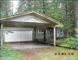 Primary Listing Image for MLS#: 1417006