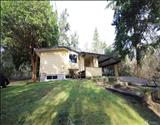Primary Listing Image for MLS#: 1422906