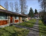Primary Listing Image for MLS#: 1424006