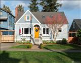 Primary Listing Image for MLS#: 1425906