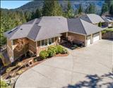 Primary Listing Image for MLS#: 1426606