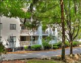 Primary Listing Image for MLS#: 1428706