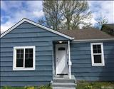 Primary Listing Image for MLS#: 1434806