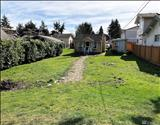 Primary Listing Image for MLS#: 1440406