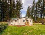 Primary Listing Image for MLS#: 1446806