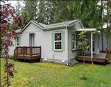 Primary Listing Image for MLS#: 1461906