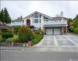 Primary Listing Image for MLS#: 1465106