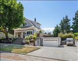 Primary Listing Image for MLS#: 1469606