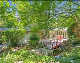 Primary Listing Image for MLS#: 1488906