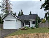 Primary Listing Image for MLS#: 1491406