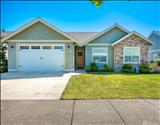 Primary Listing Image for MLS#: 1495106