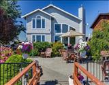 Primary Listing Image for MLS#: 1497306
