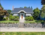 Primary Listing Image for MLS#: 1501006