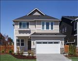 Primary Listing Image for MLS#: 1509606
