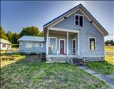 Primary Listing Image for MLS#: 1512206
