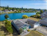 Primary Listing Image for MLS#: 1512706