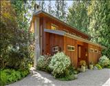 Primary Listing Image for MLS#: 1516206