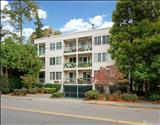 Primary Listing Image for MLS#: 1525006