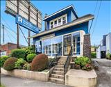 Primary Listing Image for MLS#: 1532706