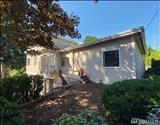Primary Listing Image for MLS#: 1537606