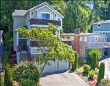 Primary Listing Image for MLS#: 1538106