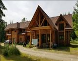 Primary Listing Image for MLS#: 1545206