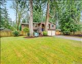 Primary Listing Image for MLS#: 1550106