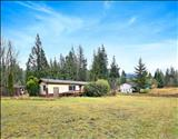 Primary Listing Image for MLS#: 1558206