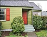 Primary Listing Image for MLS#: 8106