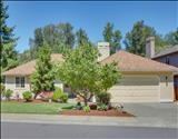 Primary Listing Image for MLS#: 829006