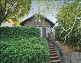 Primary Listing Image for MLS#: 835006