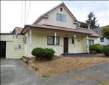 Primary Listing Image for MLS#: 846106