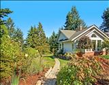 Primary Listing Image for MLS#: 852306