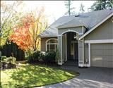 Primary Listing Image for MLS#: 866706