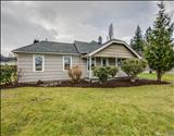 Primary Listing Image for MLS#: 887106