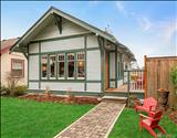 Primary Listing Image for MLS#: 892106